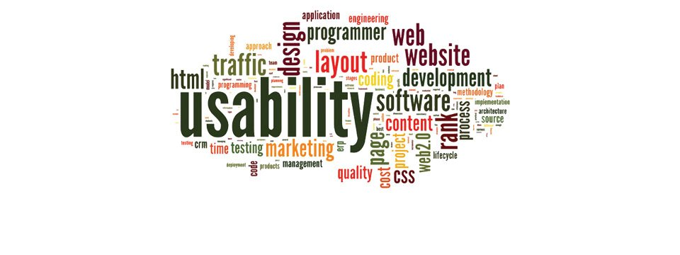 Accessibility and Usability Testing