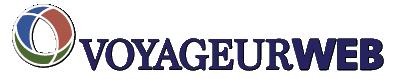 VoyageurWeb new logo