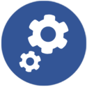 testing_features_icon